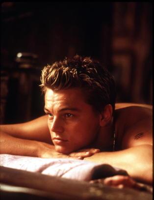 DiCaprio og Jolie har kj�pt eiendommer for 260 mill. i �r