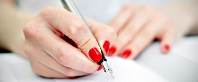 �Behovet som driver kvinnene som sender kj�rlighetsbrev til Anders Behring Breivik, finnes overalt i kulturen�