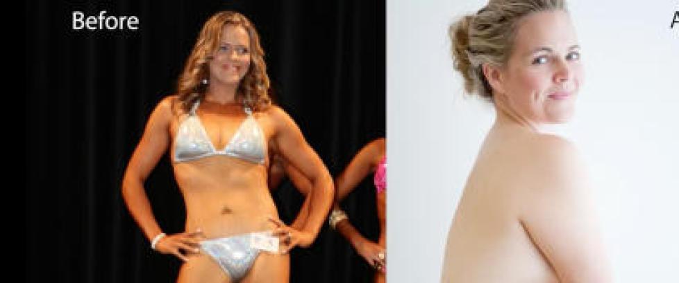 naken norsk dame escort arendal