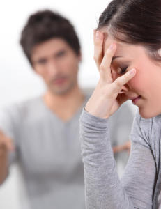 Skranter forholdet? Her er de gode r�dene