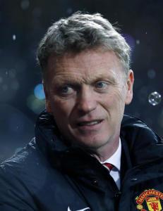 Moyes' elleve m�neder i United kostet klubben 500 millioner