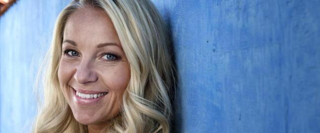 janne formoe nakenbilder norske amatører