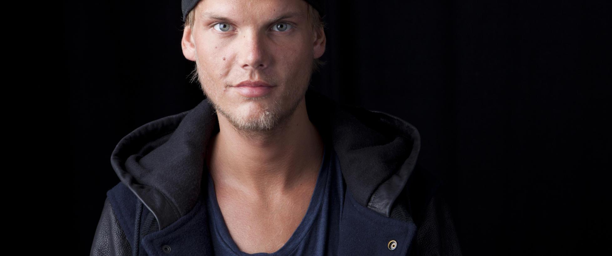 Denne svensken er verdens mest avspilte musiker under 25 år - kultur - Dagbladet.no