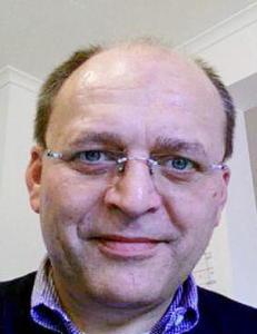 - Finansr�dgivere i Sveits avh�rt om Gjermund Cappelen