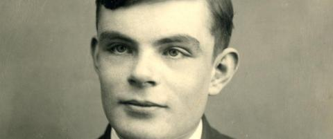 Dataprogram besto Turing-testen