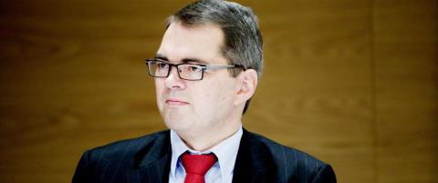 Marerittet snart over for Norsk Hydro