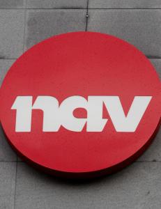 Par tiltalt for Nav-bedrageri p� 900 000