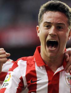 United-bud p� Herrera avsl�tt