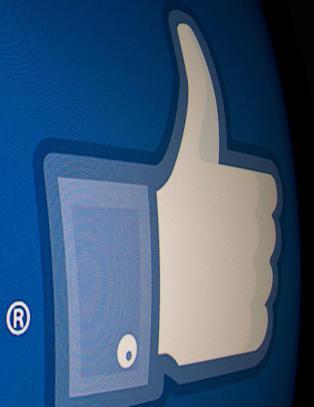 Tingretten: - Ikke ulovlig � trykke �like� p� Facebook