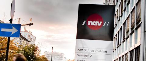 Mindre muligheter for jobb etter Nav-kurs