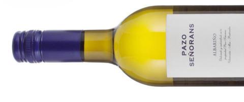 Her er den beste Taxfree-vinen