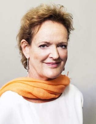 Anders Jahres Kulturpris til arkitekter