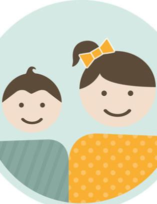 Skal du reise fra Oslo Lufthavn Gardermoen med barn?
