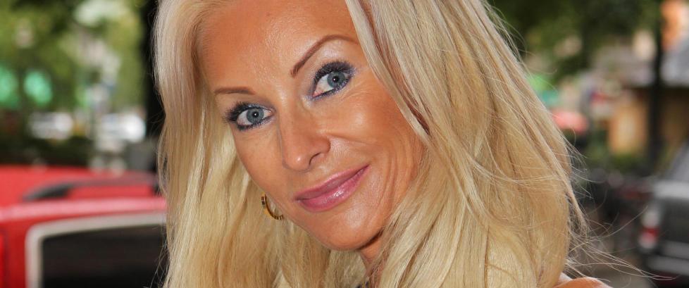 kjendis sex video norsk porno video
