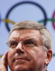 N� er det offisielt. Oslo �n av tre OL-kandidater i 2022