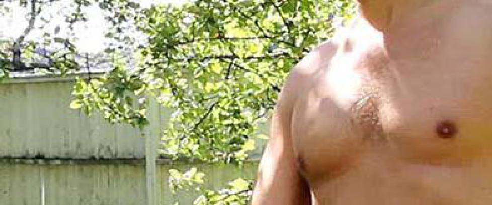 P4-profilene stilte nakne for Unni Askeland. Se resultatet