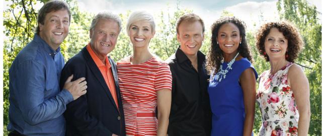 NRK knuser sin kritiserte konkurrent
