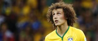 - VMs st�rste bl�ff har v�rt Brasils favorittstempel