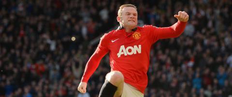 United har signert avtale med Adidas verdt 7,5 milliarder