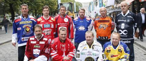 T�nsberg Vikings vil trekke seg fra eliteserien