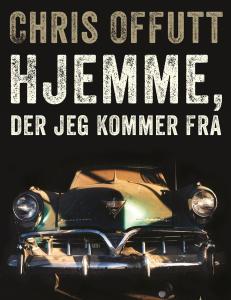 Kultnoveller fra USA oversatt av 11 norske diktere og musikere