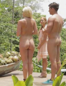 hvornår må man have samleje thai dating danmark