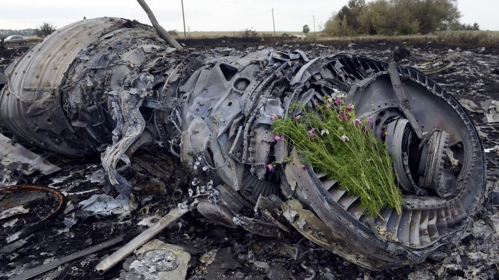 Etterpåklokskap er en sjeldent enkel øvelse etter at Malaysia Airlines-flyet falt ned over Øst-Ukraina i går, skriver Morten Strand.
