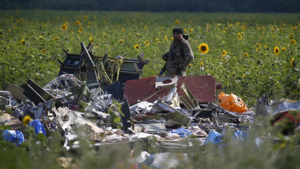 «Flyet var fylt med lik». «Ukraina ville egentlig drepe Putin». Slik blir tragedien omtalt i Russland.