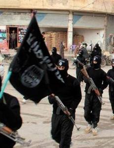 Medienes kalenderlesing skaper overdreven terrorfrykt