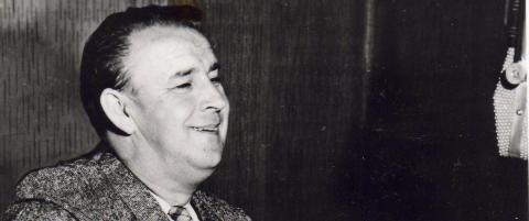 Hvilken Alf Pr�ysen-l�t er din favoritt?