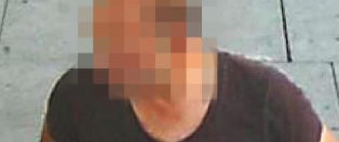 Kvinne utsatt for overfalls-voldtekt i Oslo: - Takknemlig overfor de som tipset politiet