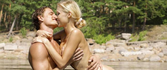 Kravene til seksuell lek og mangfold �ker stadig
