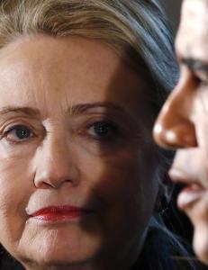 - Obama burde ha grepet inn i Syria tidligere