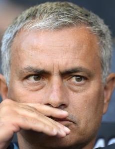 Chelsea er bookmakernes Premier League-favoritt