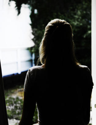 �Linnea� ble fors�kt voldtatt da hun studerte p� Bali. - Jeg ville ikke latt lilles�steren min dra dit