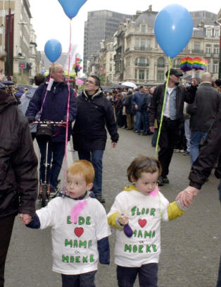 I fremtiden kan det bli tyngende � ha valgt embryoet �Anders Behring Breivik�