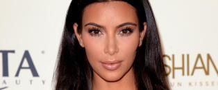 Nakenbilder av flere Hollywood-stjerner spredt p� internett