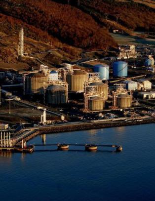 Norge har verdens strengeste regler for petroleumsvirksomhet