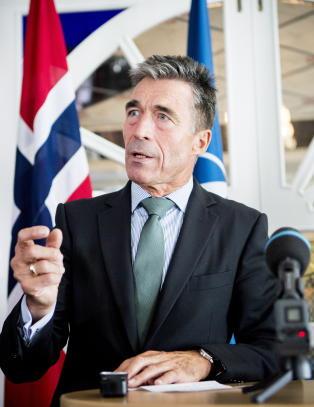 F�r knallhard kritikk for �sjokkerende� karrrierevalg