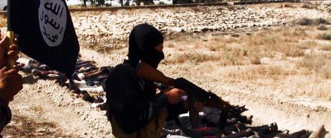 - Disse terroristene har vokst opp i Google-generasjonen