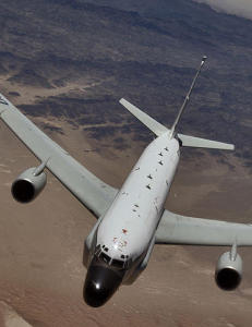 Britene bekrefter: - Bruker superfly i jakten p� IS-krigerne