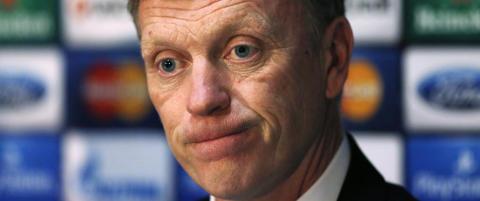 United mistet 2514 norske supportere etter marerittsesongen