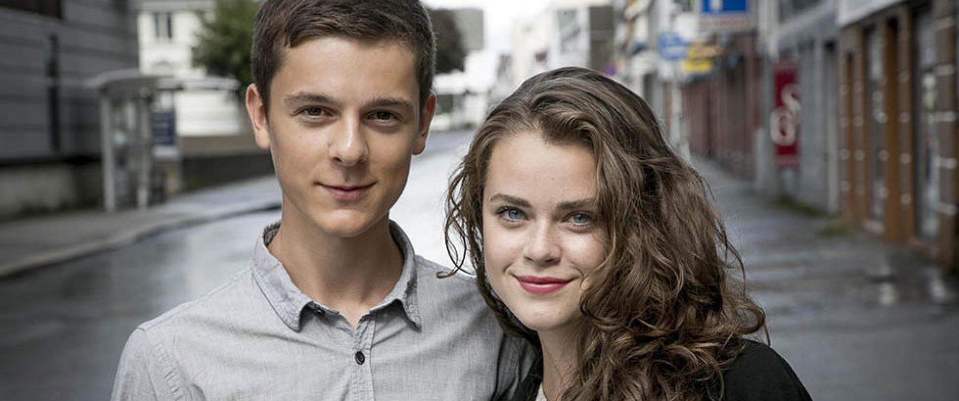 erskorte norsk film sexscener