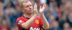 Frykter Manchester United vil bli som Liverpool p� 90-tallet