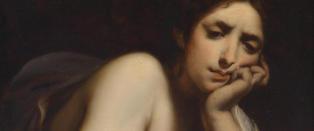 Maria Magdalena - helgen, hore, angrende synderinne eller disippel?