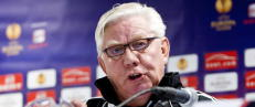 Derfor ble ikke Nils Arne Eggen RBK-trener i 2013