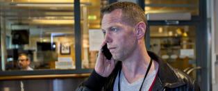 Spioner infiltrerer, rekrutterer, avlytter, utpresser og beg�r tyveri i Norge