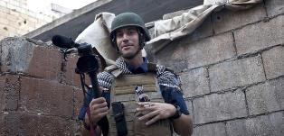 - IS' krav for � spare Foleys liv: 850 millioner