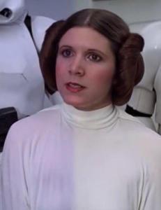Har fansen laget den ultimate �Star Wars�-versjonen?