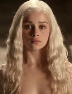 HBO-sjef forsvarer sex og vold i �Game of Thrones�